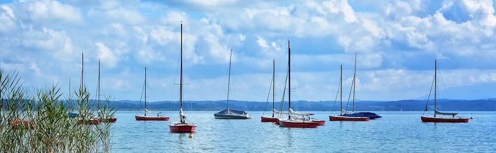 Beste bootverzekering voor de goedkoopste premie